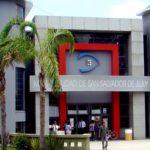 Activación progresiva de la administración pública municipal