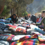 Jujuy para los jujeños: Vuelve el turismo interno