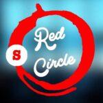 Club Red Circle es la página más visitada en los últimos meses.