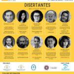 Ciclo de charlas virtuales sobre trabajo y tecnología