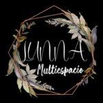 Lunna Multiespacio, un lugar de ensueño