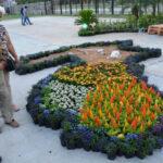Programa de Asistencia para Floricultores
