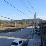Vecinos de los Huaicos y Los Perales piden un puente de comunicación vial