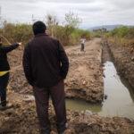 CAFAJu: 5 años comprometidos con la conservación de la fauna autóctona de Jujuy