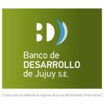 Día del Trabajador Bancario