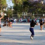Flexibilizaron las edades para realizar actividades deportivas al aire libre