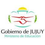 Brindan ayuda económica a las instituciones educativas de gestión privada y/o social
