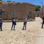 Ciclo de conversatorios y capacitaciones sobre violencia laboral en Quebrada y Puna