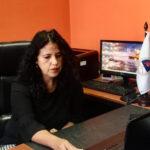 Jujuy presente en la Mesa de Producción y Consumo de Agricultura Orgánica y Agroecológica del NOA