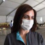 El jueves llega a Jujuy el segundo lote de vacunas Sputnik-V