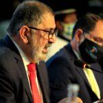 Ediles capitalinos hicieron un balance del discurso del Intendente