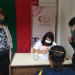 Restaurando el Derecho a la Identidad de las comunidades aborígenes