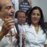 Padre y hermano de la Diputada kirchnerista Carolina Moisés a juicio por corrupción