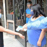 Jujuy. Reporte Diario Covid-19