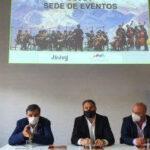 Impulsan la reactivación del turismo de reuniones