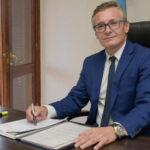 El Gobierno llamó a licitación para la construcción de la Zona Franca de Perico