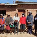 Saberes populares . Revalorización de los saberes ancestrales de las mujeres de Coranzulí